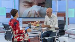 Médico de familia - Los resfriados