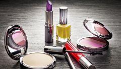 A partir de hoy - Tamara Falcó nos descubre los mejores cosméticos ecológicos