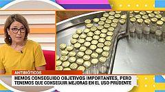 Cerca de ti - 08/11/2019