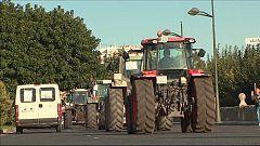 L'Informatiu - Comunitat Valenciana 2 - 08/11/19