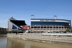 España Directo - El adiós definitivo al Vicente Calderón