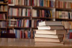 España Directo - Librerías, lugares con historias propias