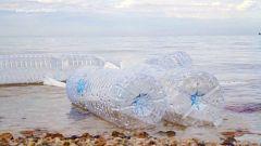 Informe Semanal - Ahogados en plástico