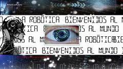 Informe Semanal - Bienvenidos a la robótica