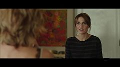 El cine de La 2 - Algo novedoso (presentación)