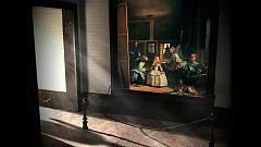 'El cuadro'