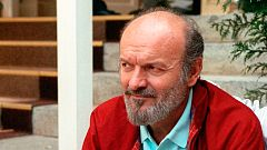 Omero Antonutti (1935-2019)