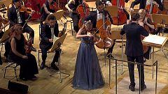 Los conciertos de La 2 - F. Albéniz inicio curso 2019/2020 (parte 1ª)