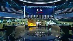 RTVE ofrece toda la información de la jornada electoral con un gran despliegue humano y técnico