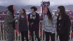 La Hora Musa - Reportaje 'Resurrection Fest'