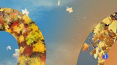 El tiempo en Cantabria - 11/11/19