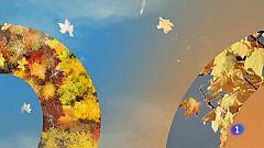 El tiempo en Galicia - 11/11/19