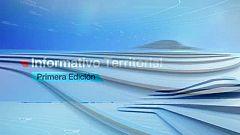 Telerioja en 2' - 11/11/19