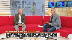 Cerca de ti - 11/11/2019