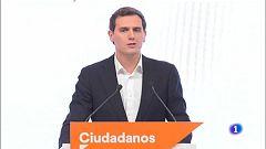 Informativo de Madrid - 11/11/19
