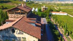 En Lengua de Signos - Villa Lucía, un espacio gastronómico accesible