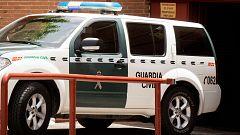 Operación contra el fraude en subvenciones públicas de la Generalitat al deporte