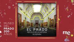 Documentos RNE - El Prado, reflejo de la Historia de España