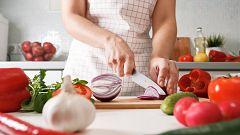La Mañana - ¿Cómo podemos saber si un utensilio de cocina es apto para su uso?