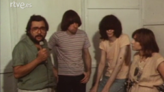 Musical Express - 15/10/1980