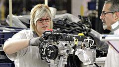 Trabajo ha sancionado a 107 empresas con más de 113.000 euros por infracciones del registro horario