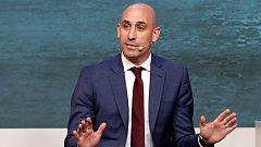 La Federación defiende la Supercopa en Arabia Saudí