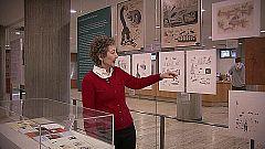 UNED - Ciencia e innovación en las aulas. Centenario del Instituto-Escuela (1918-1939) - 15/11/19