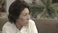 Tertulia con... - 13/9/1981