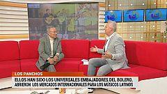 Cerca de ti - 13/11/2019