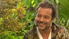 Entrevista íntegra con Enrique López Lavigne (Sólo en rtve.es)