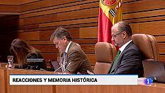 Castilla y León en 1' - 13/11/19