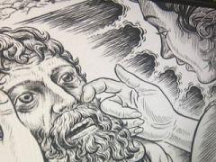 Para Todos La 2-La Odisea de Homero. Nueva adaptación