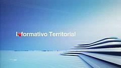Noticias de Castilla-La Mancha 2 - 13/11/19