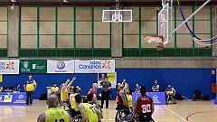 Deportes Canarias - 13/11/2019