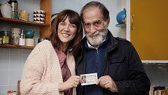 """Así es el anuncio Lotería de Navidad 2019: """"Unidos por un décimo"""""""