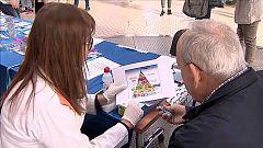 L'Informatiu - Comunitat Valenciana - 14/11/19
