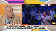 Cerca de ti - 14/11/2019