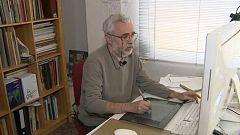 L'Informatiu - Comunitat Valenciana 2 - 14/11/19