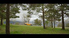 La Paisana - La Paisana visita Rascafría