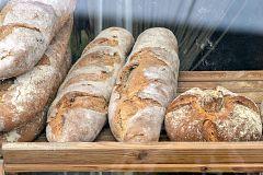 España Directo - El mejor panadero