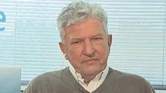 Pedro Quevedo (Nueva Canaria) apuesta por el desbloqueo político