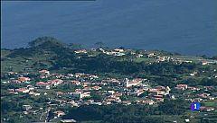 Aulaga - Vereda da Ilha - Funchal - Madeira