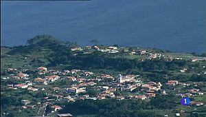 Vereda da Ilha - Funchal - Madeira