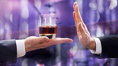 La Mañana - Día Mundial sin Alcohol, una jornada para reflexionar sobre sus efectos