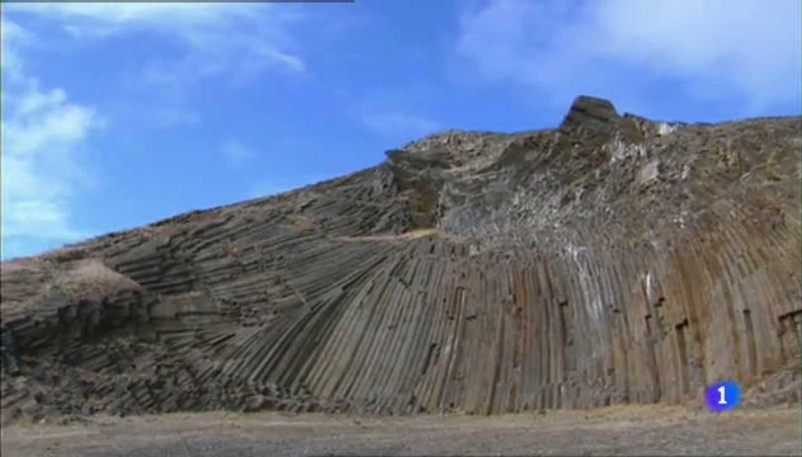 Aulaga - Pico Branco - Terra Cha
