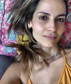 Corazón - Ariadne Artiles: ''Sí que tienes una responsabilidad respecto a los contenidos que compartes''