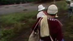 Más de 300 familias buscan a sus hijos 34 años después de la tragedia del Nevado del Ruiz