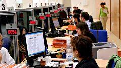 El Supremo establece que los interinos tienen derecho a la carrera profesional igual que un funcionario de carrera