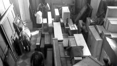 Historia de nuestro cine - Las cajas españolas