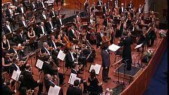 Los conciertos de La 2 - ORTVE B-2 (Temporada 2019-2020)